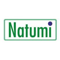 Natumi - Niemcy