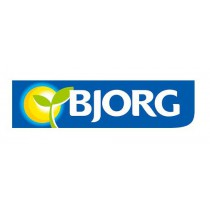 Bjorg - Francja