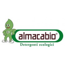 Almacabio - Włochy