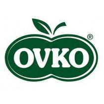 Ovko - Słowacja
