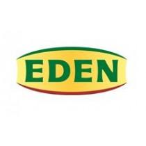 Eden - Niemcy