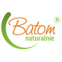 Batom - Polska