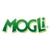 Mogli - Niemcy