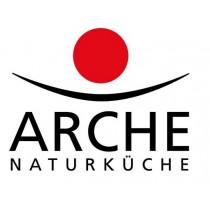 Arche Naturkuche - Niemcy