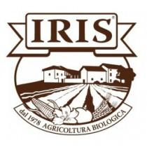 Iris - Włochy