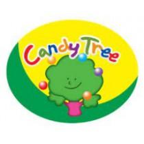 Candy Tree - Holandia