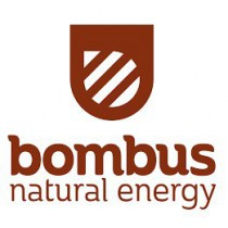 Bombus Natural Energy - Czechy