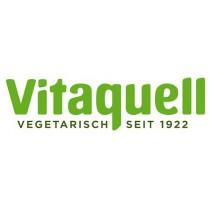 Vitaquell - Niemcy