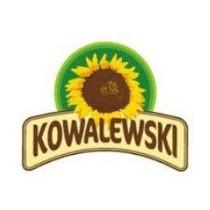 Kowalewski - Polski