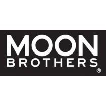 Moonbrothers - Polska