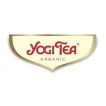 Yogi Tea - Niemcy