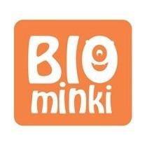 Biominki - Polska