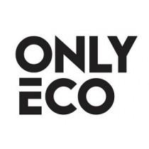 Only Eco - ekologiczne środki czystości