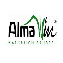 Almawin - ekologiczne środki czystości