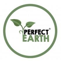 Perfect Earth - makarony bezglutenowe