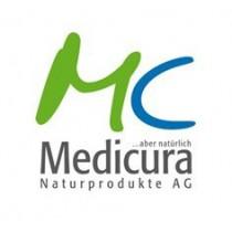 Mecidura Naturprodukte - Niemcy