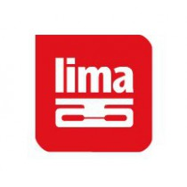 Lima - Belgia