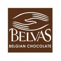 Belvas - Belgia