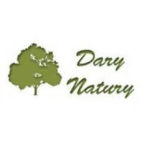 Dary Natury - Polska
