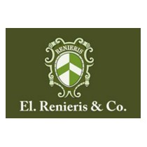 El Renieris & Co