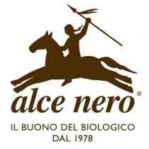Alce Nero - Włochy