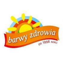 Barwy Zdrowia - Polska