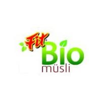 Fit Bio Musli - Czechy