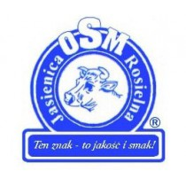 O.S.M. Jasienica Rosielna - Polska