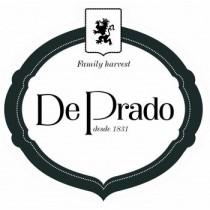 De Prado - Portugalia (Alentejo)