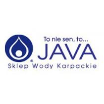 Wody Karpackie - Polska