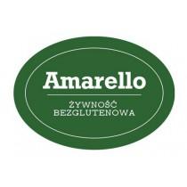 Amarello (Kubara-seria bezglutenowa) - Polska