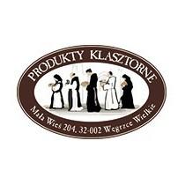 Produkty Klasztorne - Polska