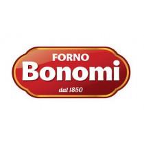 Bonomi - Włochy