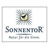 Sonnentor - Austria