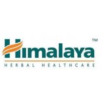 Himalaya - Indie