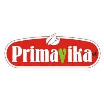 Primavika -Polska