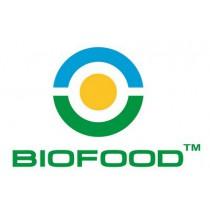BioFood -Polska