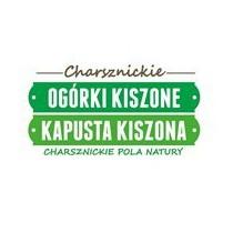 Charsznickie Pola Natury -Polska