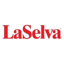 LaSelva - Włochy