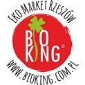www.bioking.com.pl
