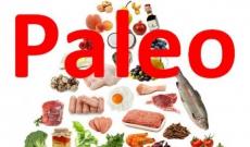 Dieta Paleo - nie tylko dla jaskiniowców.