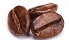 Kawa - ciekawostki i fakty