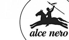 Alce Nero - włoski producent ekologicznej żywności