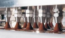 Jak się robi czekoladę ? Od ziarenka do tabliczki.