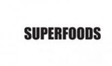 Seria Superfoods Bio Planet – najbardziej popularne produkty.