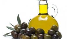 Lecznicze właściwości oliwy z oliwek